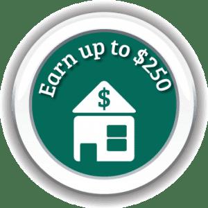 grb mortgage rewards button