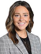 Alexandra Fox