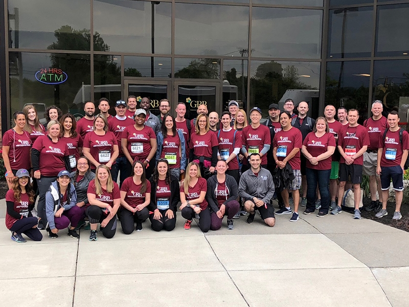 grb rochester corporate challenge