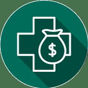 health savings account hsa grb logo