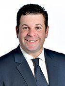 Matthew C. Nevins