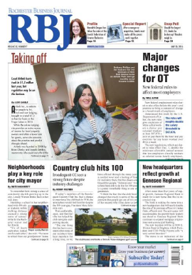 RBJ article page