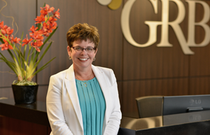 Retail Relationship genesee regional bank grb