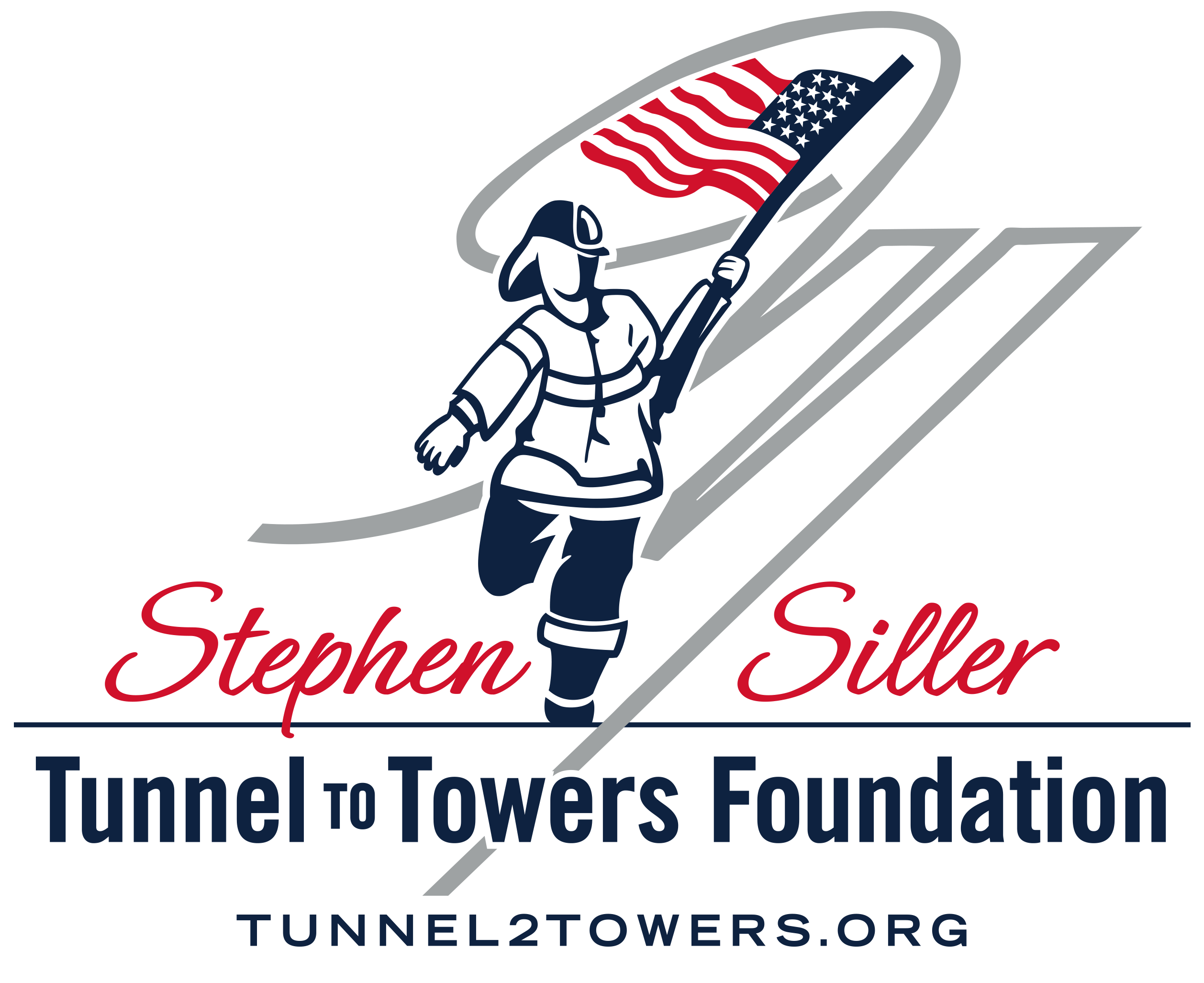Stephen Siller logo