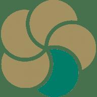 Genesee Regional Bank Logo
