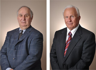 GRB Founders