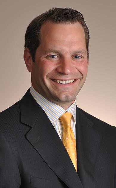 Phil Pecora