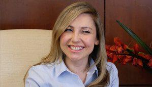 Dr. Gabriela Carranza